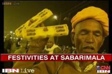 Nation celebrates Makar Sankranti, Pongal