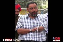 Ponty Chadha case: Court drops murder charges against 21 accused