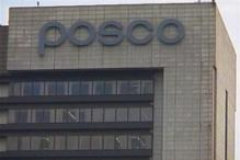 Posco not to cut trees till Odisha gives forest clearance