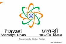 Pravasi Bhartiya Divas starts today