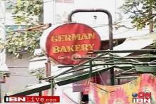 Pune German Bakery blast: Bombay HC dismisses witnesses' plea against ATS