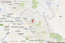 Himachal Pradesh: Ornaments worth Rs 23 lakh stolen from temple