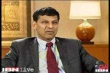 RBI Governor questions rise in LPG cap, calls it misdirected subsidy