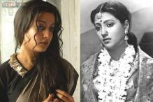 Her last wish was to see me get married: Raima on Suchitra Sen