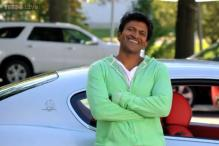 Ninnindale: Watch Puneeth Rajkumar in the trailer