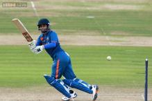 Mithali Raj 7th in ICC T20 rankings