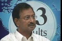 Ramalinga Raju's wife, relative sentenced for tax evasion