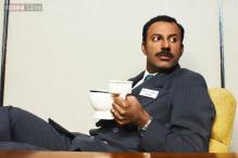 Hollywood is opening up to Indian origin actors: Rizwan Manji