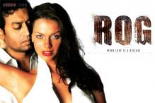 Pooja Bhatt's fight for 'Rog' obscenity case continues