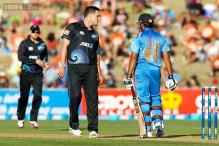 India need Plan B for first win on New Zealand tour