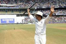 Sachin Tendulkar to receive Bharat Ratna on February 4
