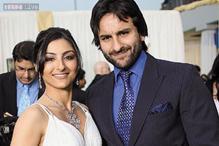 Saif-Soha to Farhan-Zoya: Sibling power in entertainment