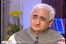 Devyani issue a mini crisis, won't affect ties with US: Khurshid