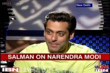 Ready to campaign for Rahul Gandhi whenever he wants me to: Salman