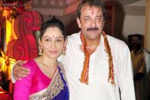 1993 Mumbai blasts case: Sanjay Dutt's parole extended up to Feb 19