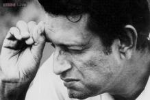 We owe him everything: Sharmila, Soumitra on Satyajit Ray