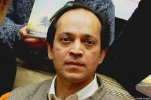 Read Vikram Seth's poem 'Through love's great power' - a protest against the SC ruling on gay sex