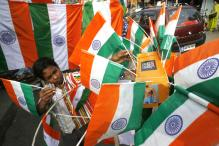 Security tightened for Republic Day in Jaipur