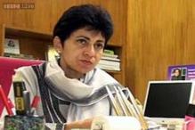 Kumari Selja may quit Union Ministry, work for Congress ahead of polls