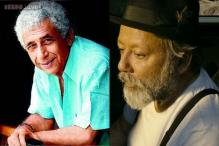 Naseeruddin Shah, Pankaj Kapur to work together in 'Company Ustad'?