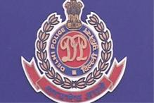 Shanti, Seva and Nyay, says new insignia of Delhi Police