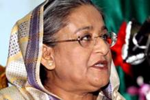 New Bangladesh government to be sworn in after disputed polls