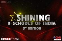 Shining B-Schools of India: IIM, Kashipur and KJ Somaiya Institute of Management, Studies and Research