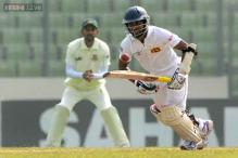 As it happened: Bangladesh vs Sri Lanka, 1st Test, Day 3
