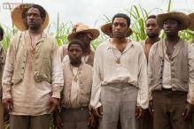 '12 Years A Slave' Tweet Review: A fantastic drama you don't want to miss