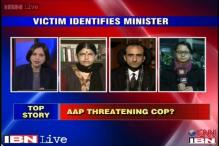 AAP vs Delhi Police: Should Arvind Kejriwal sack Somnath Bharti?