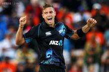As it happened: New Zealand vs India, 2nd ODI