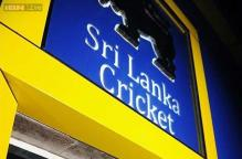 Sri Lanka to oppose ICC's proposed draft paper