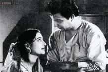 Uttam Kumar and 'Mrs Sen': The magical and hypnotic Uttam-Suchitra years