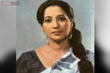 Suchitra Sen (1931 - 2014): Bengali cinema's 'Queen of Hearts'