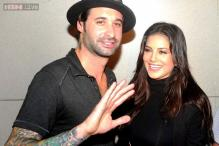 Sunny Leone: I would have been nothing if my husband wasn't by my side