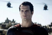 'Man of Steel' sequel release date postponed to 2016