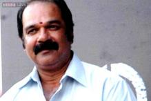 Not doing 'Baasha' sequel, says Suresh Krissna