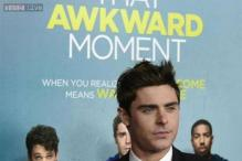 Get a male perspective on dating with 'That Awkward Moment'