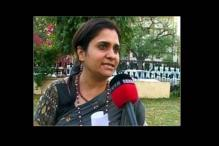 FIR against Teesta, husband for allegedly usurping money