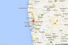 Thane: Couple arrested for trying to sell woman