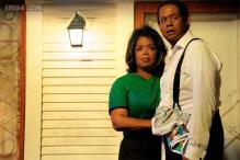 The surprise Oscar snubs of 2014: 'The Butler', Tom Hanks, Woody Allen, Spike Jonze