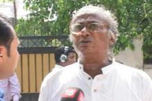 TMC mocks Rahul remarks, says people want viable alternative