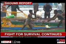 TN fishermen in Sri Lanka's custody ask why they're being ignored