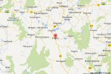 Two cadres allegedly running urban operations of Maoists arrested