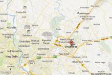 Two Ghaziabad schools booked for violating closure orders