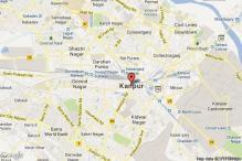 Two smugglers arrested, 85 kg sandalwood recovered