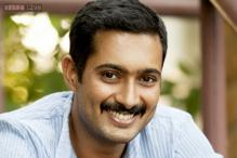 Uday Kiran to be cremated on Tuesday