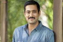 Uday Kiran's death leaves friends, colleagues shocked