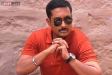 Upset with Uday Kiran's suicide, fan kills himself