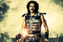Upendra's 'Brahma' to be released with U/A certificate